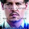 """【映画感想】 トランセンデンス ラストのシーンと""""Transcendence""""の意味"""