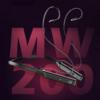 【HiFiGOアナウンス】最新版のBluetoothアダプターShanling MW200がアナウンスされました!!