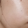 TBC To'usエステティックジェルを朝晩一日2回、3週間継続して使用を続けた結果!肌の様子に変化アリ