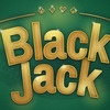 Blackjack Game - Play Online Blackjack In Singapore