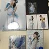 水瀬いのりさん 6thシングルとライブツアー Blu-ray の感想 (CD) (BD)