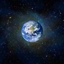 世界の絶景集めました!〜地球と遊べるブログ〜