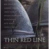 「シン・レッド・ライン」テレンス・マリック監督の復活というのか異色戦争映画ですが・・・