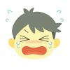 【GW燻】〜口答えのお詫びは薫る馬鈴薯の食感〜