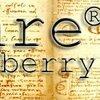 Raspberry Pi 3B+ にRaspbianではなく、ラズパイ用Slackware「SARPi」をインストールしてみた