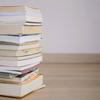 本を1000冊読むとどうなるか