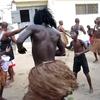 「青学サンバゲーム」の民俗学的考察