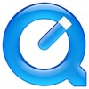 QuickTime 7.6.8 for Windows