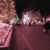英語の名言:わたしは心の中でクリスマスをたたえ,年中その気持ちを持ち続けていきたい(ディケンズ)