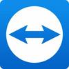 TeamViewerで突然の商用利用で遠隔操作できなくなったときの対処方法
