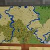 各レベルの地図を見比べてみよう~第3世界編(54)