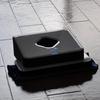 床拭きロボット ブラーバ380j