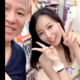 【ゴーゴー恵】岩間恵がタイ夜遊び動画流出で友永氏はどうする?