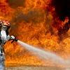 タワーマンションに年金生活者は住むべきではない!ロンドンのタワーマンションの火災を受けての考察!