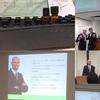【Ameoアメオ】ウォーターフォールテクニックがアメオでを発売です!WATERFALL TECHNIQUE FOR ESSENTIAL OIL スコット・ジョンソン博士 Dr.ScottJohnson