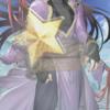 天下の大雄っぱい。剣皇シャナンさん召喚