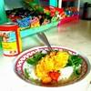 インドネシア料理大好き