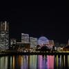なんと、明日ラジオに出演する事になりました!&3.18神奈川JAPAN MISSION PROJECTは今週土曜日!!