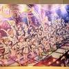 【ラブライブ】池袋マルイ スクスタ1周年記念ショップに行ってきた