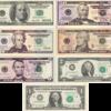 世界三大通貨って何?