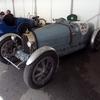 Le Mans Classic 2012  1GRID 1923 - 1939+ Entrants Part 8