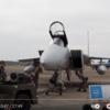 入間航空祭2019コンテンツ宣伝 CEchannel military&trial