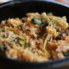 土鍋でご飯を食べたらなぜ美味しくなる?土鍋を使うコツ。