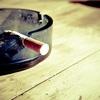 下の住人のタバコにイライラしてしまう