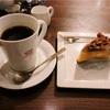 オスロ コーヒー 横浜ザ・ダイヤモンド店@横浜