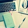 自分を知りたかったら書くのが1番!私が紙に書き出すことにこだわる理由。