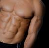 腹筋を効率よく鍛えるのにおすすめの筋トレ