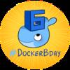 Docker Meetup Tokyo #29 (Docker Bday #6)