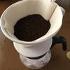 最近のアイスコーヒー作り