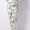 【大人の女性向け】脱ジャージ! かわいいパジャマが買えるブランド4選