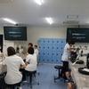 平成30年度 長崎大学歯周歯内治療学分野 専門研修