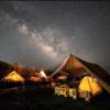 【関東版】星が綺麗に見える初心者にもおすすめの人気キャンプ場・グランピング 12選