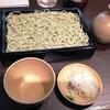 【食べログ3.5以上】千代田区鍛冶町二丁目でデリバリー可能な飲食店3選
