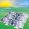 【太陽光発電と不動産】儲かるのはどっち?投資したら1.3倍の差があった
