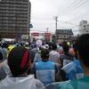 かすみがうらマラソン【RECE REPO】その2