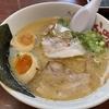 【福岡】「山小屋 蒲生店」で昭和ラーメンを食べるよ【北九州】