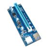 PCI Express 6.0はシングルレーン64GT/sの帯域幅を確保(PCIe3.0の8倍) /notebookcheck
