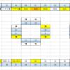 パチスロ 向ヶ丘遊園 GINZA S- style【島図画像有り】5月21日データまとめ