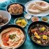 【バンコクデリバリー】超オススメ中東料理店Hummus Bangkok(フムス バンコク)@プロンポン