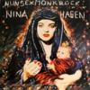 <Pitchfork Sunday Review和訳>Nina Hagen: Nunsexmonkrock