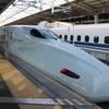「妥協と変更の繰り返し」が招いた長崎新幹線問題の泥沼化