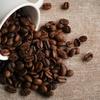 ギリシャコーヒーを飲んでます