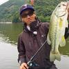 【釣りビジョン】本日人気番組「INCREDIBASS 」「テッペン DASH!」2本初回放送!