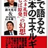 『夢で語るな 日本のエネルギー』を批判する(その1)。