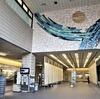 鶴見駅から「鶴見区役所」へのアクセス(行き方)