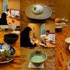 今から始める日本茶入門 ~淹れ方次第で、普段のお茶も劇的に変わります~